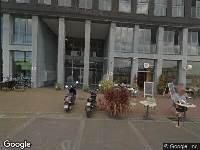Pharmacare Amsterdam B.V.