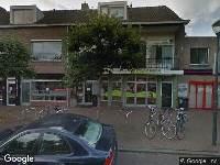 Slagerij De Dorpsstraat B.V.
