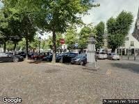 De Vrijheid Oosterhout B.V.