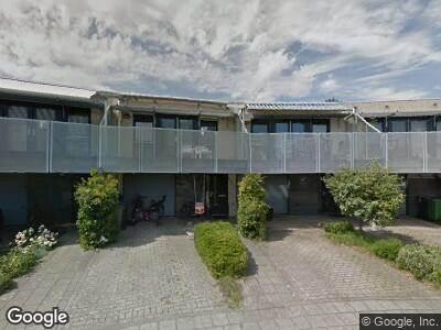 B.V. Carbonbraid 2.0 i.o. Haarlem