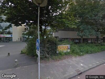 TEAM Investments B.V. Utrecht