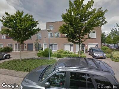 E.de Marie t.h.o.d.n.Keukenstunter Mijdrecht Hoofddorp