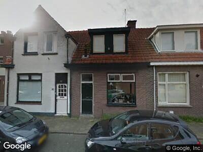 Emile de Nijs Zwolle