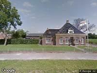 H.O. de Wilgen B.V.