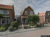 M. van Onselen Holding B.V.