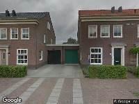Baloe Beheer B.V. thodn Alan & Pim's Utrecht