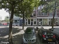 VISIO Holland B.V.