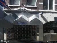 BT Haarlem B.V.