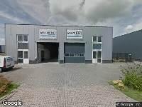 Multibat Power Solutions B.V.