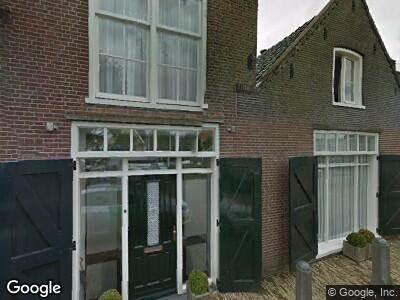 Thea van Wijk Producties IJlst