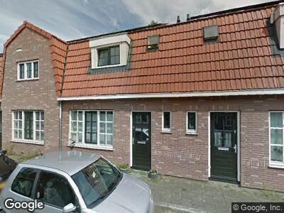 S.F Hulpverlening & Begeleiding. Zwolle