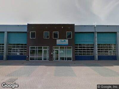 Friesland Mariteam Lemmer - Oozo nl