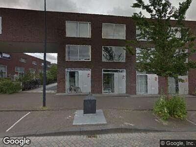 Videorecht Nederland B.V. Amsterdam