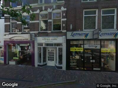 Volpe Finance Haarlem