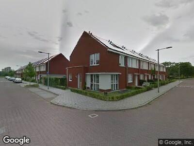 Sky Coaching en Begeleiding Arnhem