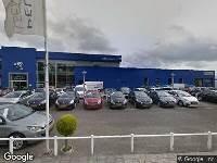 Nieuw bedrijf AutoPalace Lease B.V.