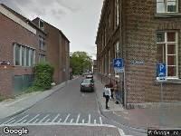Nieuw bedrijf De Knopendoos B.V.