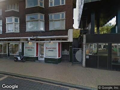 Vos Meubels Groningen : Lars de vos meubels groningen oozo