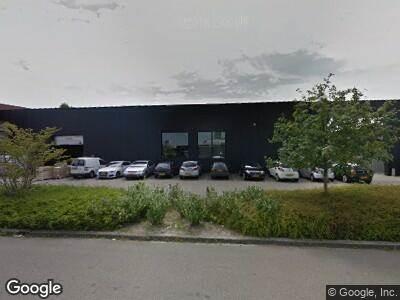 E-Leones B.V. Groningen