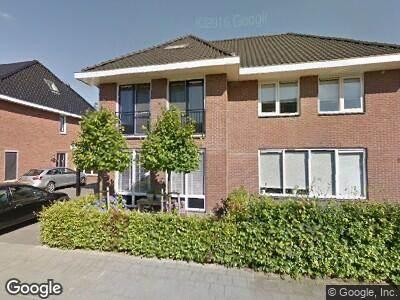 The Barbecue Lady Barneveld Oozo.nl