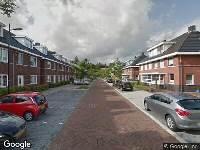 Nieuw bedrijf Marqueeletter.nl
