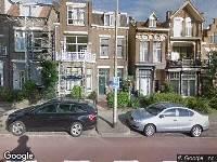 Van Sonsbeeck Holding