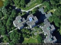Awesome vastgoed holding B.V.