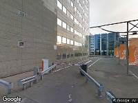 Beachclub Breda B.V.