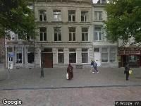 Grenzeloos Maastricht B.V.