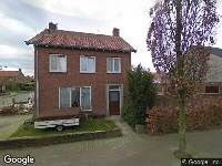 Nieuw bedrijf Sjors Abrahams Hilvarenbeek B.V.