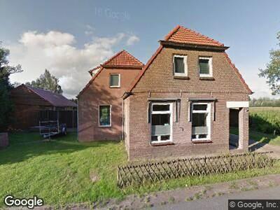 CasSon Schilderwerken & Dienstverlening Zwolle
