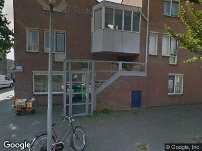 Stephan Wolbers Holding B.V. Utrecht