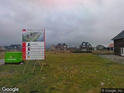 FLUX SEO Leeuwarden