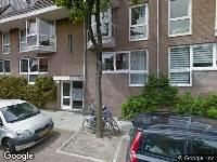 Big Funny Amsterdam B.V.