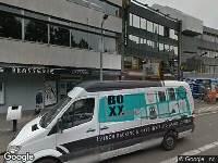 McD Breda Centrum B.V.