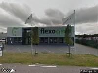 Flexoclean Services B.V.
