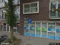 Middle East Shop Tilburg B.V.