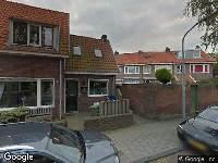 P.R. de Vries B.V.