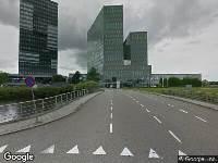 Nieuw bedrijf Effectus-HR Zwolle B.V.