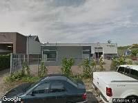 Nieuw bedrijf A. van der Jagt Ontwikkeling B.V.