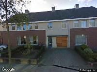 Adviesbureau van Rijsingen