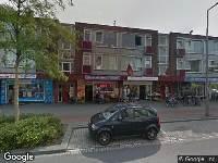 bb0eda8481c206 Winkels in optische artikelen in Rotterdam - Oozo.nl