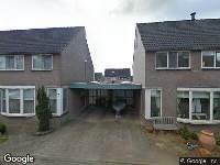 Innovedu Tilburg