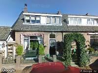 Maatschappelijk Werk Huizen : Woning vijfhoekstraat 53 huizen oozo.nl