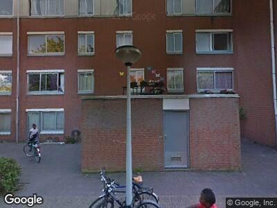 M.I.D. Zorg Amsterdam