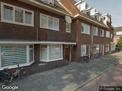 Trashured Utrecht