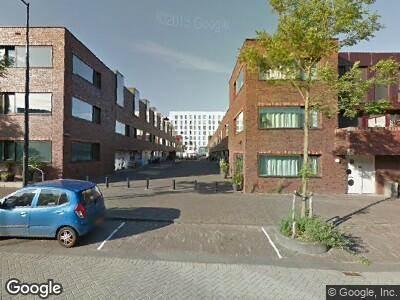 Teun van Geloven Interior | Projects Amsterdam - Oozo.nl