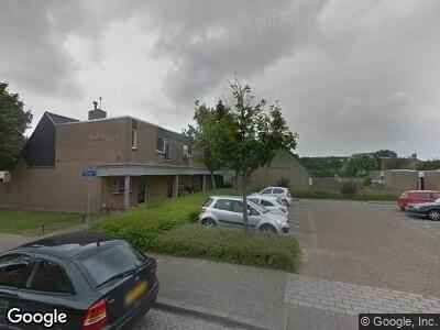Maison de Thé Oud-Beijerland