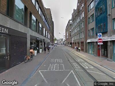 doplima2 Amsterdam