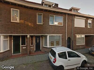 ODIC Tilburg